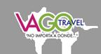 VagoTravel Logo